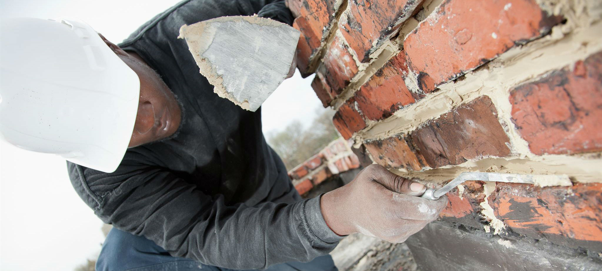 Masonry Specialist Timberlake Contracting Llc In